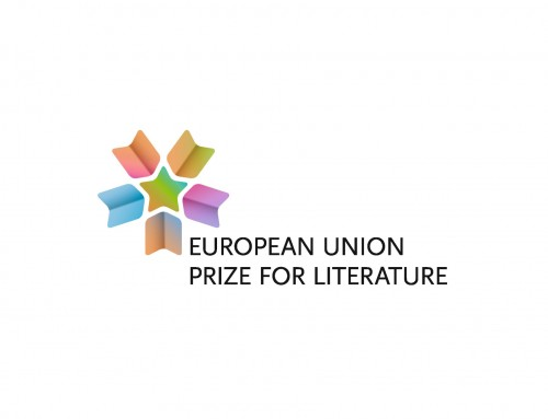 European Stories Writing Contest