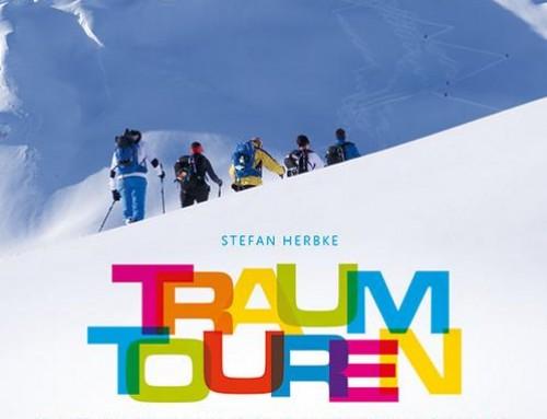 Traumtouren / Stefan Herbke