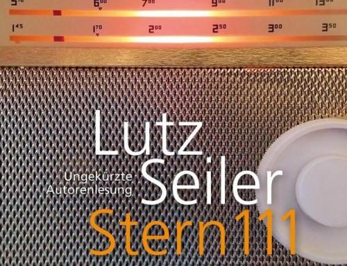 Stern 111 / Lutz Seiler