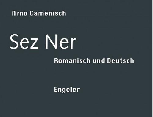 Sez Ner / Arno Camenisch