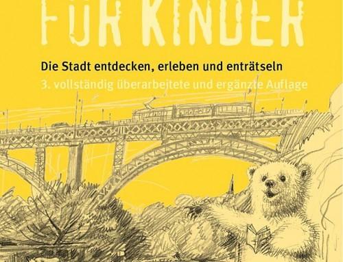 Bern für Kinder / Martina Frei Nägeli
